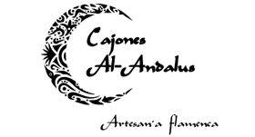 Cajones Al-Andalus